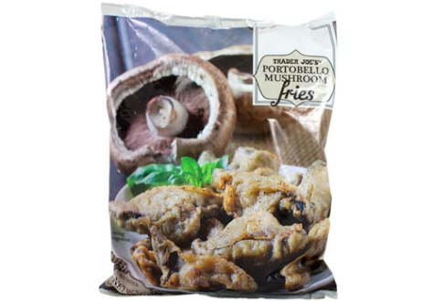 54734-portobello-mushroom-fries