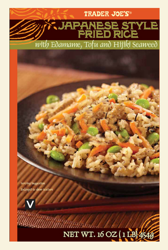 97908_japanese_fried_rice2