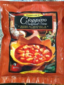 trader-joes-cioppino-seafood-stew