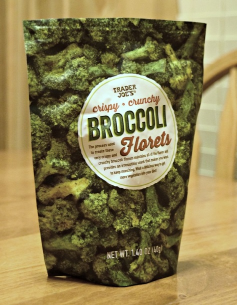 trader-joes-crispy-crunchy-broccoli-florets